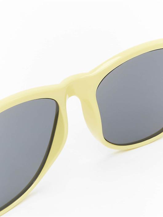 NEFF Sunglasses Daily yellow