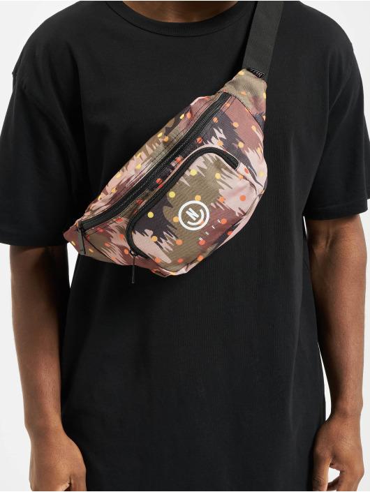 NEFF Tasche Fanny camouflage