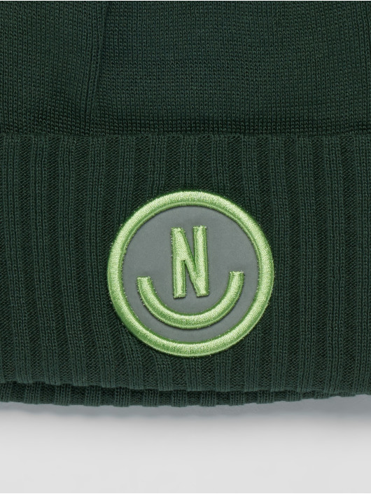 NEFF Wintermuts Therman groen