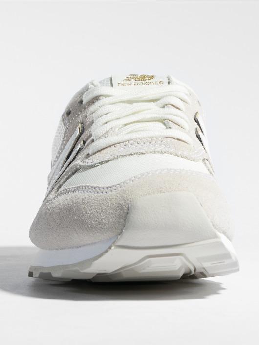 New Balance Baskets WR996 beige