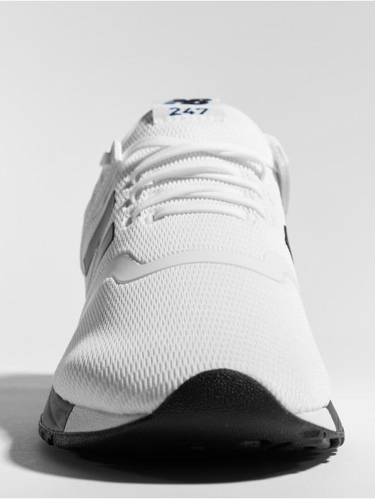New Balance Baskets MRL247 blanc