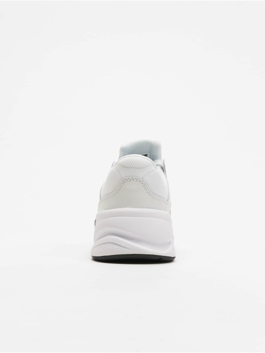 New Balance Baskets MSX90 blanc