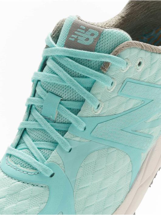 New Balance Baskets WL1400 bleu