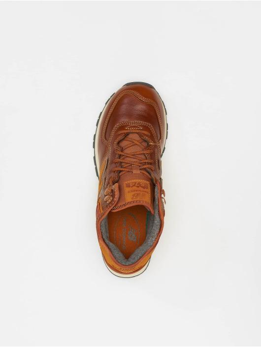 New Balance Baskets MH574 brun