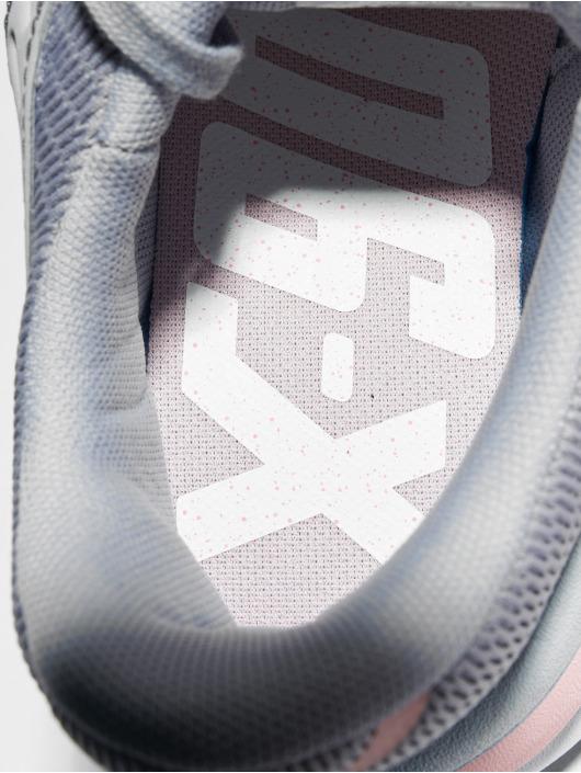New Balance Baskets WSX90 gris