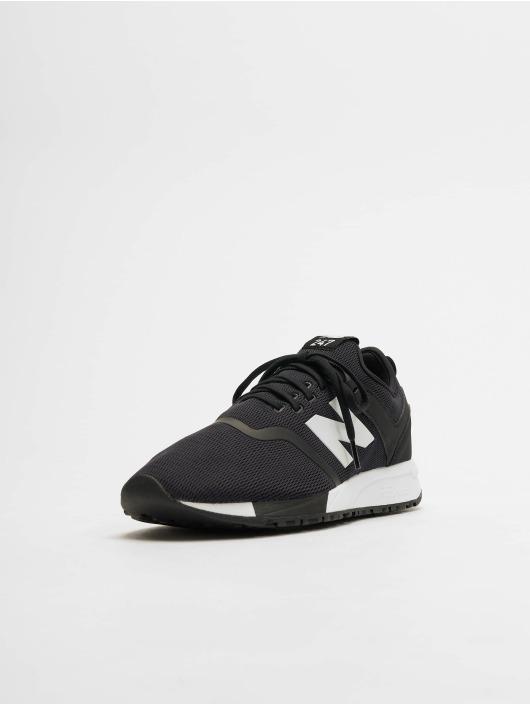New Balance Baskets MRL247 noir