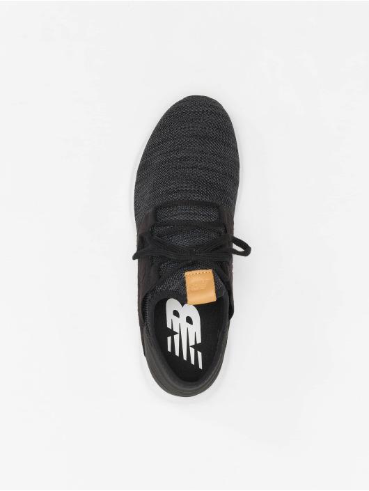 New Balance Baskets MCRUZ noir