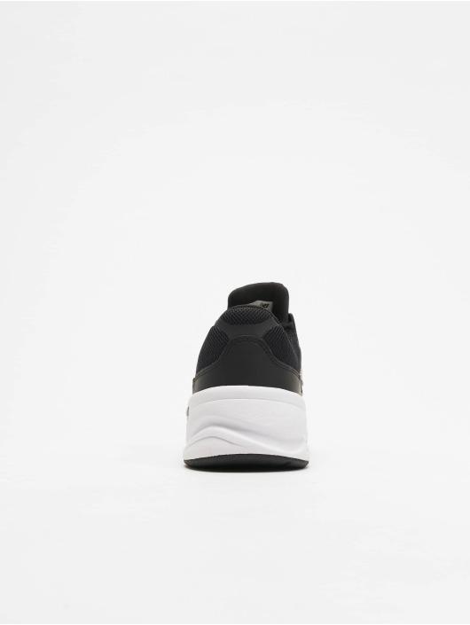 New Balance Baskets MSX90 noir
