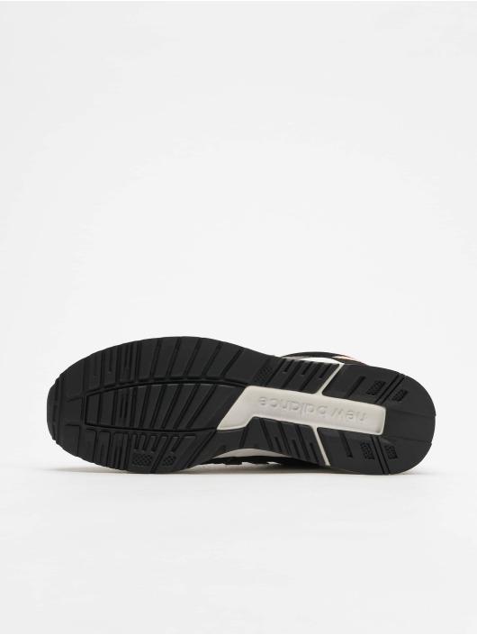 New Balance Baskets ML840 noir