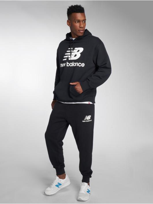 New Balance Jogging  noir