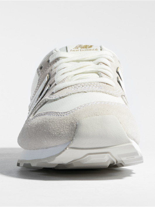 New Balance Sneaker WR996 beige