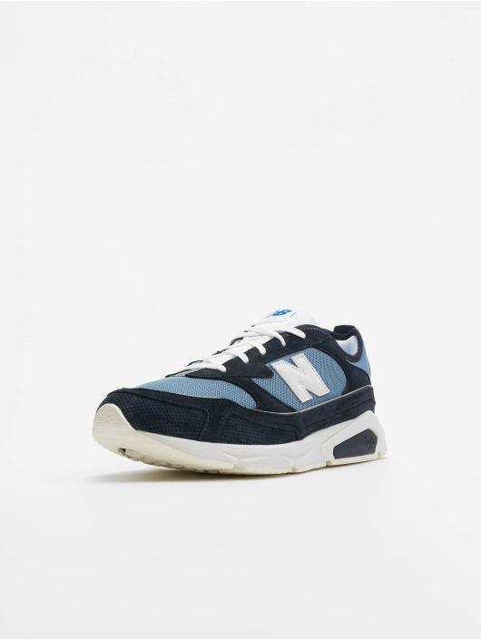 New Balance Sneaker MSXRC D blu