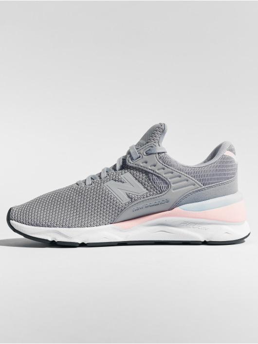 New Balance Sneaker WSX90 grau
