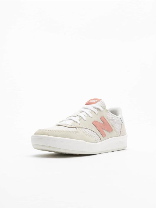 New Balance Sneaker WRT 300 RP grau
