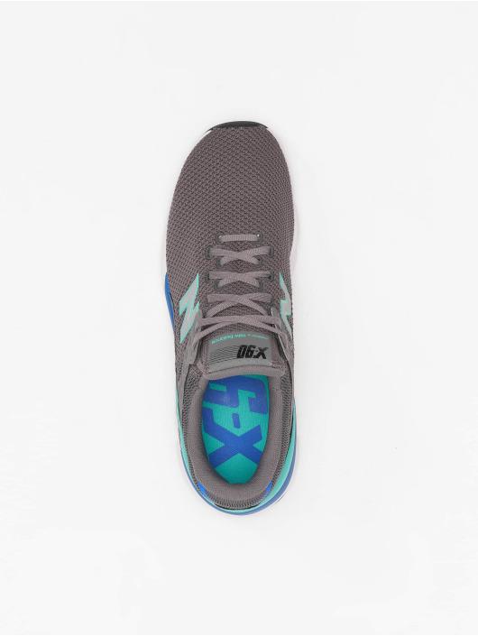New Balance sneaker MSX90 grijs
