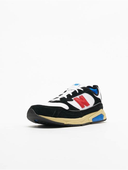 New Balance Sneaker MSXRC D schwarz