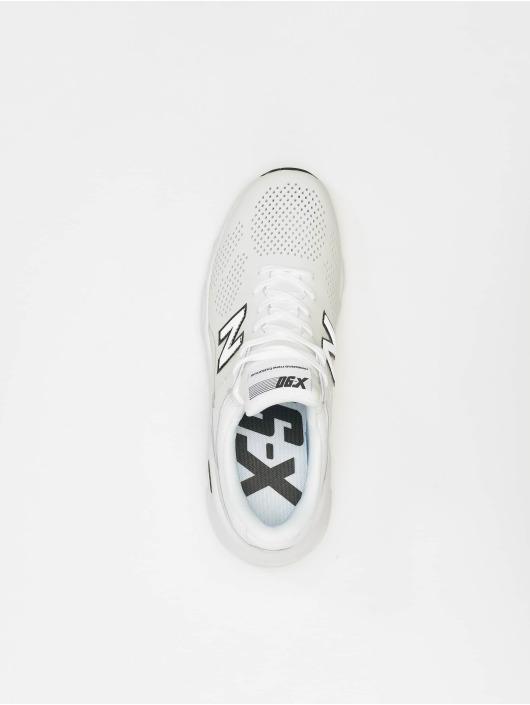 New Balance Sneaker MSX90 weiß