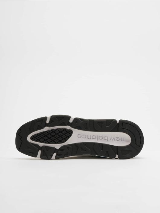 New Balance sneaker MSX90 wit