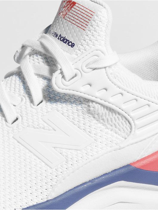 New Balance sneaker WSX90 wit