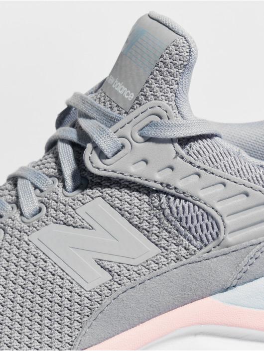 New Balance Sneakers WSX90 šedá