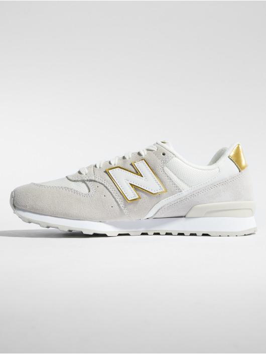 New Balance Sneakers WR996 bezowy