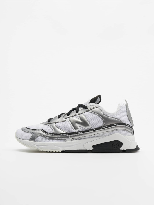 New Balance Sneakers WSXRC B bialy