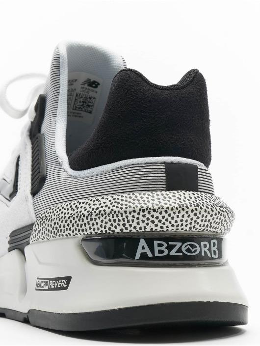 New Balance Sneakers WS997 B biela