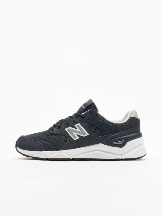 New Balance Sneakers MSX90 D blue