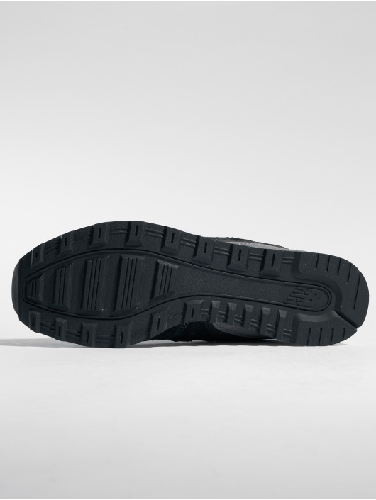 New Balance Sneakers WR996 czarny