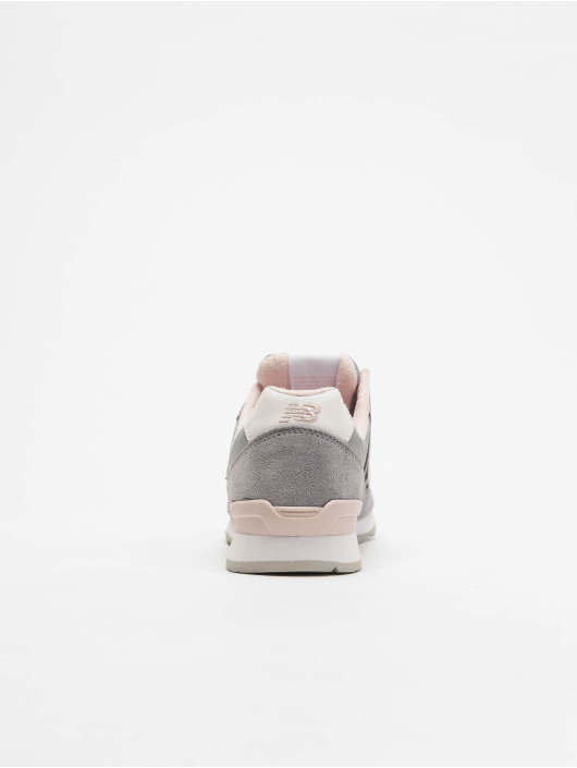 New Balance Sneakers WR996 gray