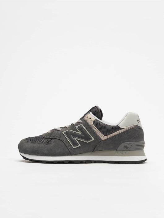 New Balance Sneakers ML574 gray