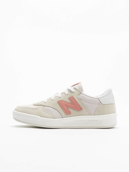 New Balance Sneakers WRT 300 RP gray