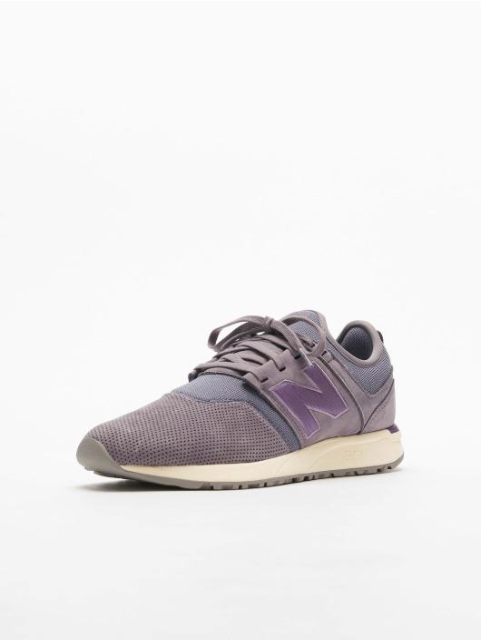 New Balance Sneakers WRL247WM grey