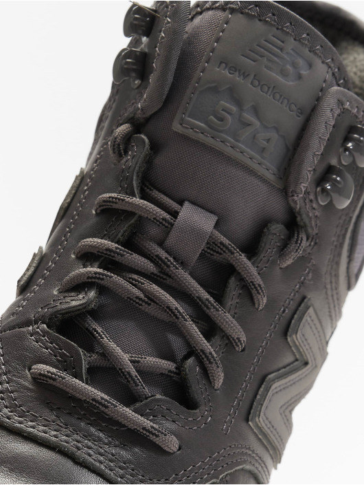 New Balance Sneakers MH574 grey