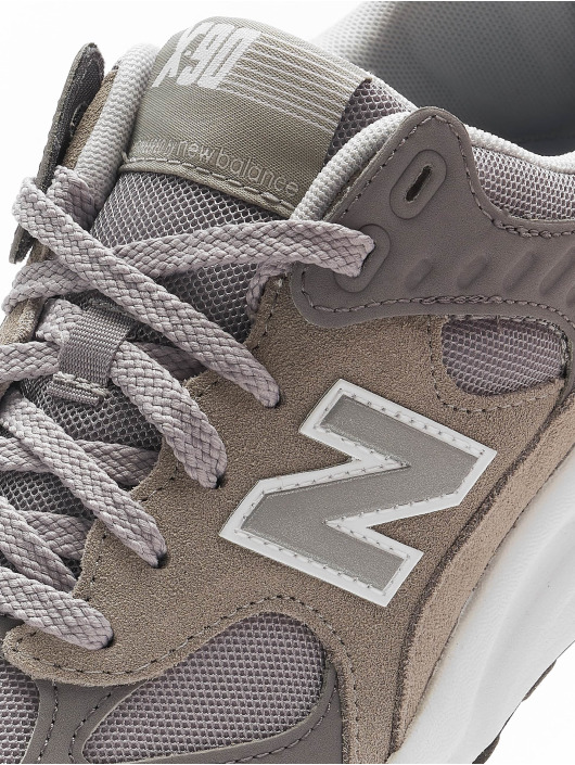 New Balance Sneakers MSX90 D grey