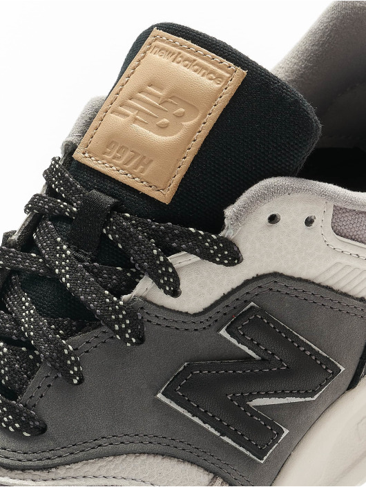 New Balance Sneakers CM997 D grey