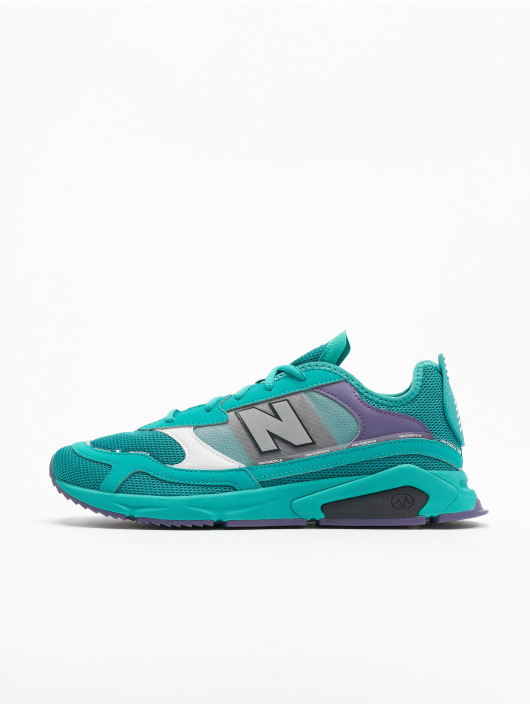 New Balance Sneakers MSXRC D grön