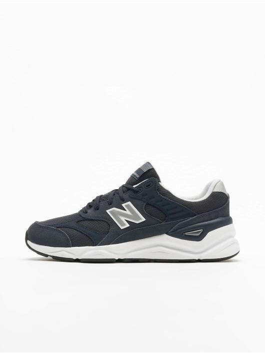 New Balance Sneakers MSX90 D modrá