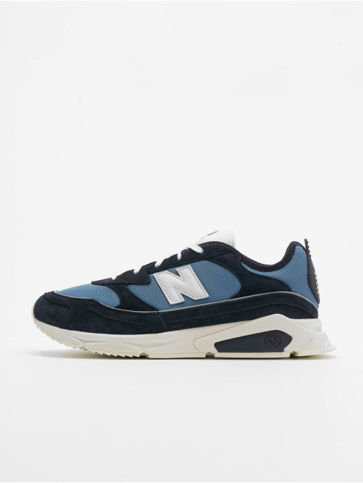 New Balance Sneakers MSXRC D modrá