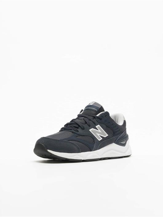 New Balance Sneakers MSX90 D niebieski