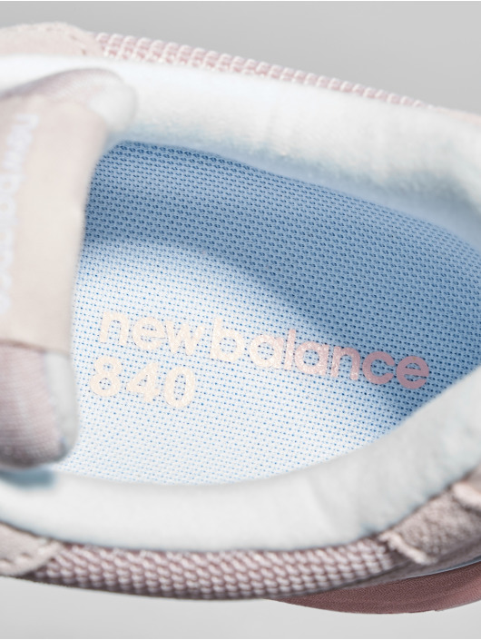 New Balance Sneakers WL840 rose