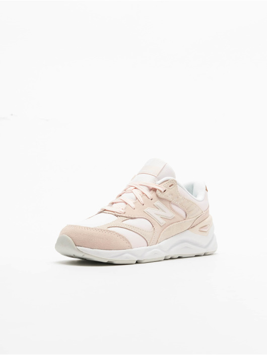 New Balance Sneakers WSX90 B rose