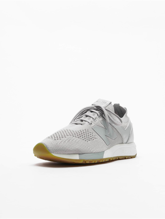 New Balance Sneakers MRL247DS szary