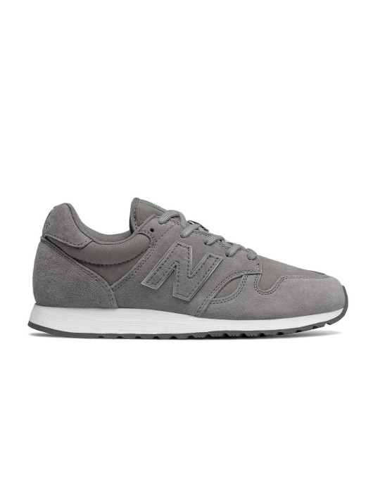 New Balance Sneakers WL520RM szary