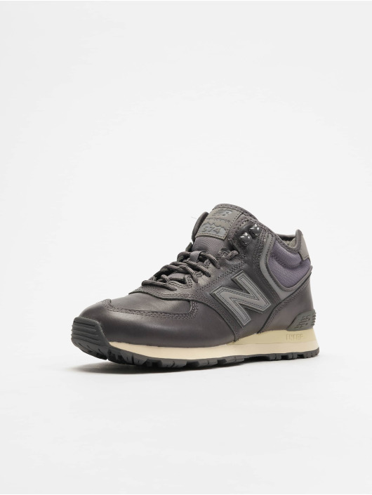 New Balance Sneakers MH574 szary