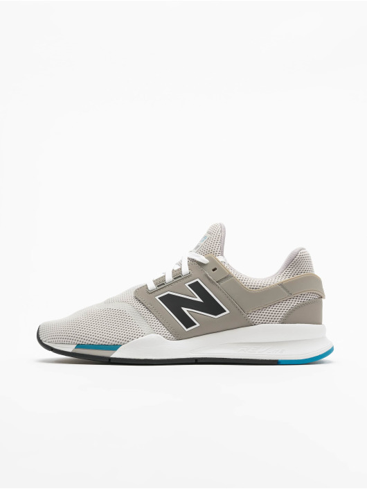 New Balance Sneakers MS247 szary