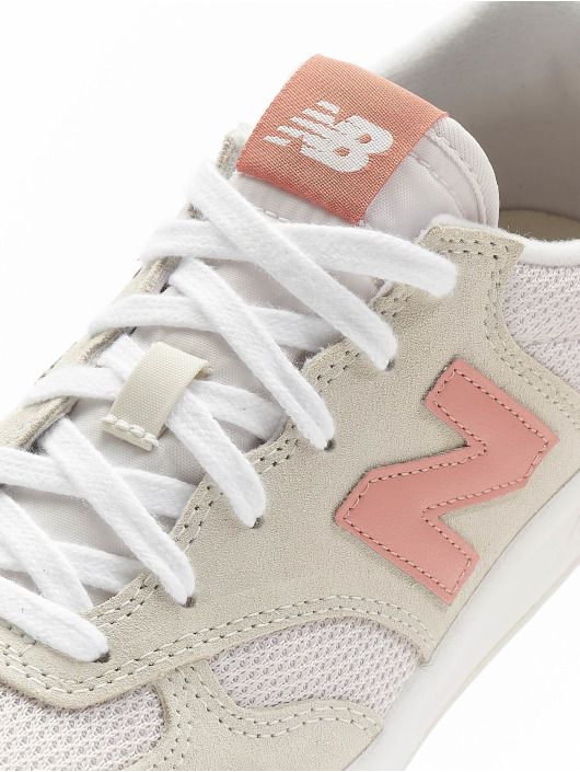 New Balance Sneakers WRT 300 RP szary