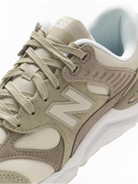New Balance Sneakers WSX90 B szary