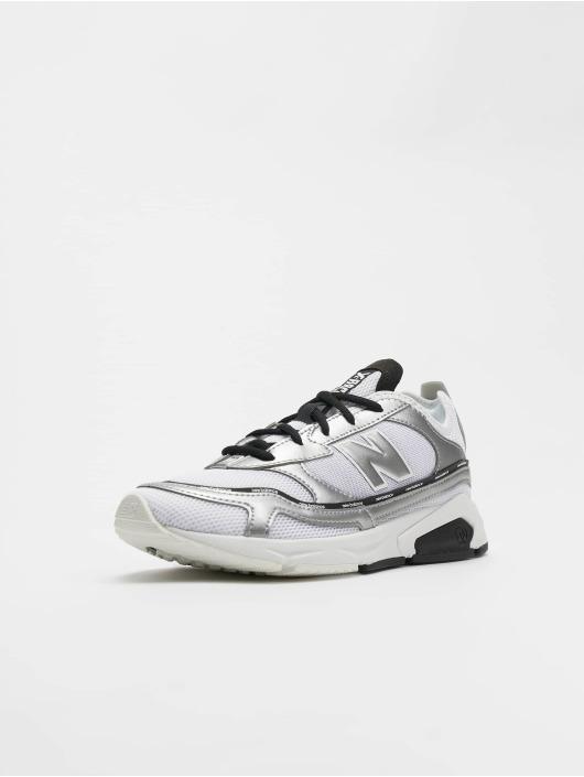 New Balance Sneakers WSXRC B vit