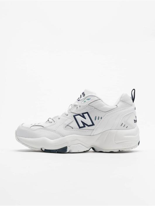 New Balance Sneakers WX608 B vit